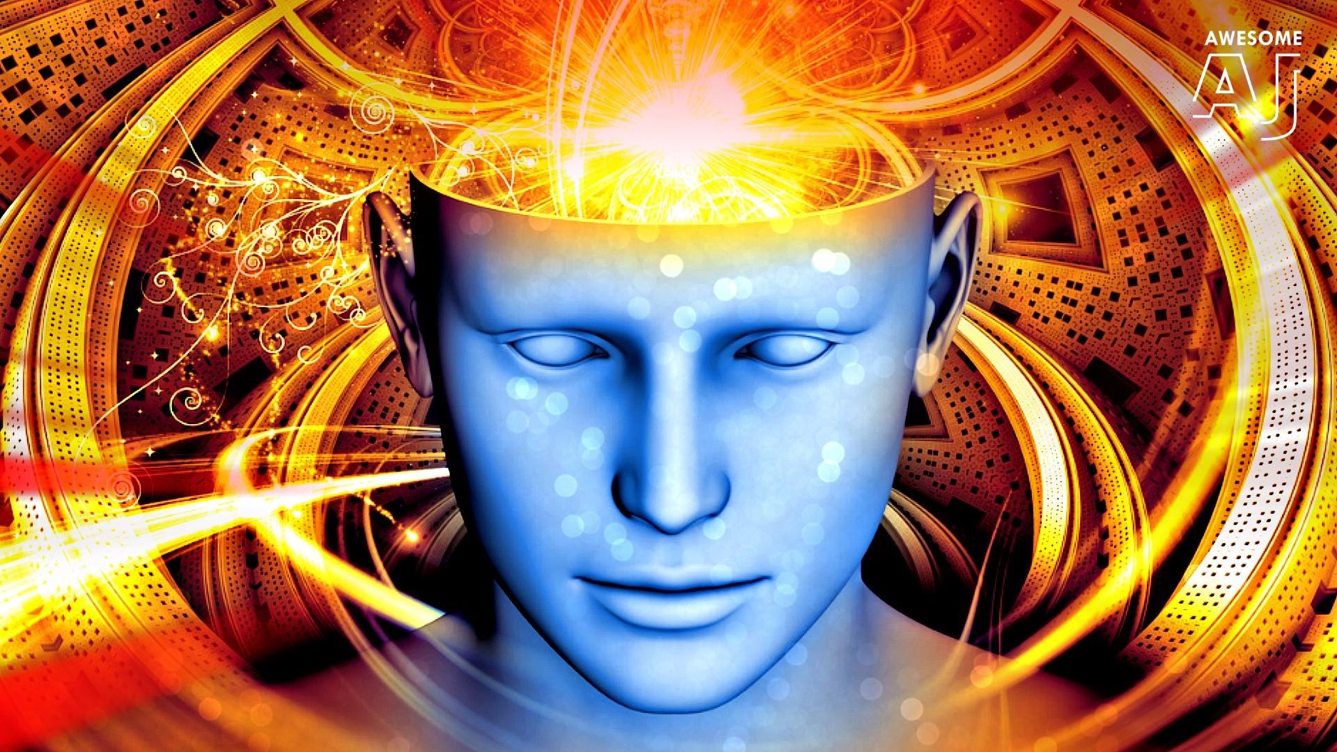 Эзотерика и психология